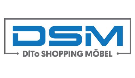 The DSM Logo