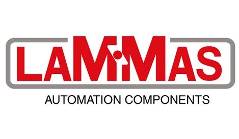 The LAMMAS Logo