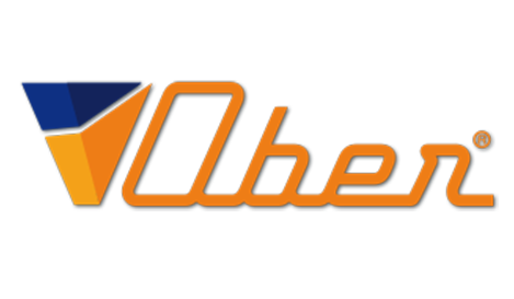 The OBER Logo